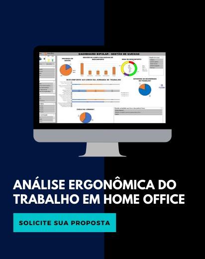 analise-ergonomica-do-trabalho-em-home-office-proderg-assessoria-mobile-ver2