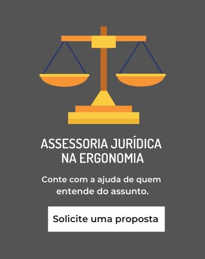 assessoria-juridica-na-ergonomia-proderg-assessoria-mobile-ver2