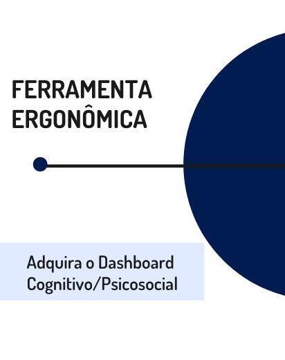 ferramenta-ergonomica-proderg-assessoria-mobile-ver2