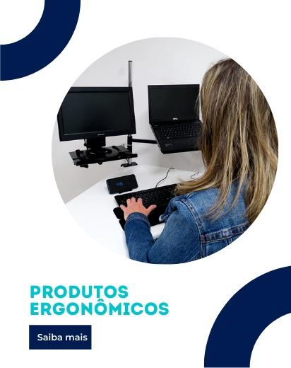 produtos-ergonomicos-proderg-suprimentos-ver2